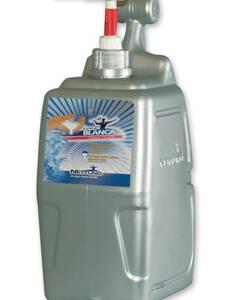 nettunoblanca-extrafluida-5lt