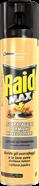 RAID SCARAFAGGI E FORMICHE MAX 2 DIGITAL (1)
