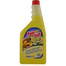 funball-7508