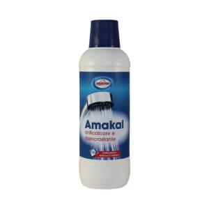 AMAKAL-Lt-0500-1
