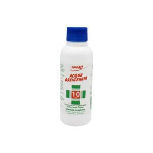 Acqua-Ossigenata-10V