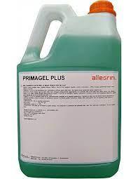 PRIMAGEL5000