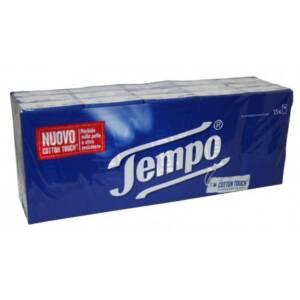 TEMPO12.