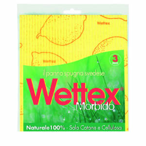 WETTEX3